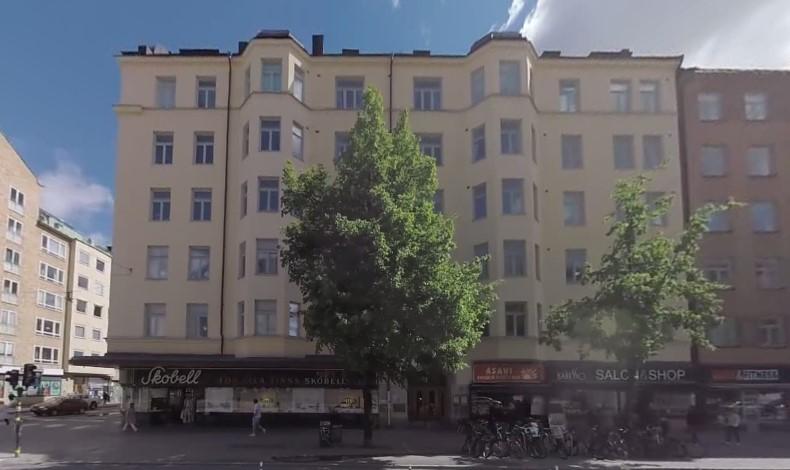 Götgatan 81